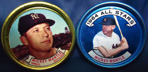 1964-topps-coins-mantle