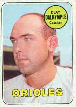 1969 Clay Dalrymple (f2)