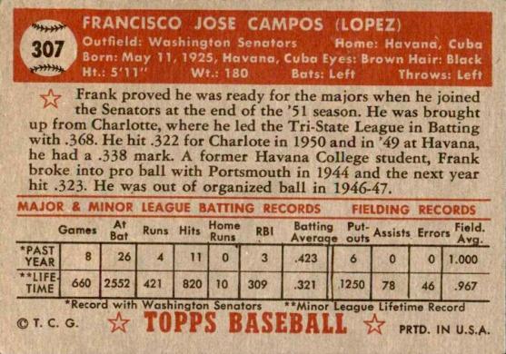 Campos1952