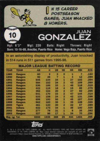 Gonzalez2014