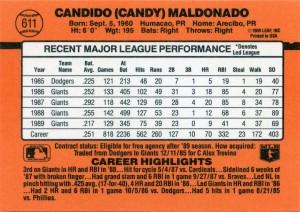 Maldonado1990