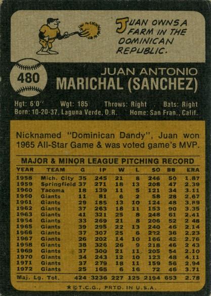 Marichal1973