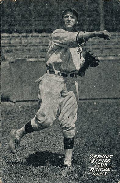 Reese1925Zeenut