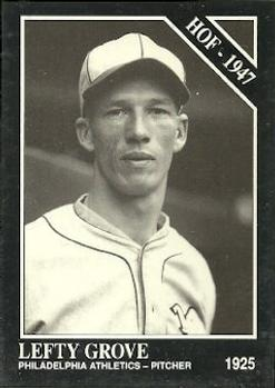 Lefty Grove.jpg