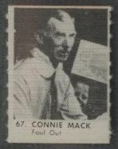 Mack1950R423StripC