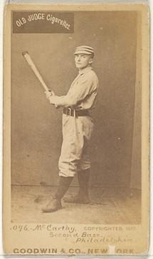 mccarthy_leaning_batting_philadelphia