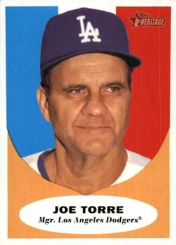 Torre2010Heritage