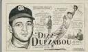 Duezabou