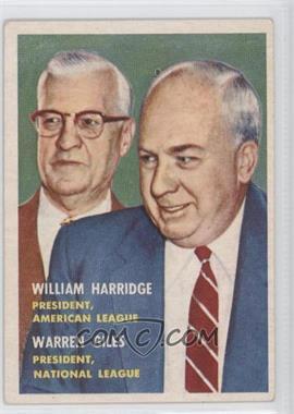 William-Harridge-Warren-Giles