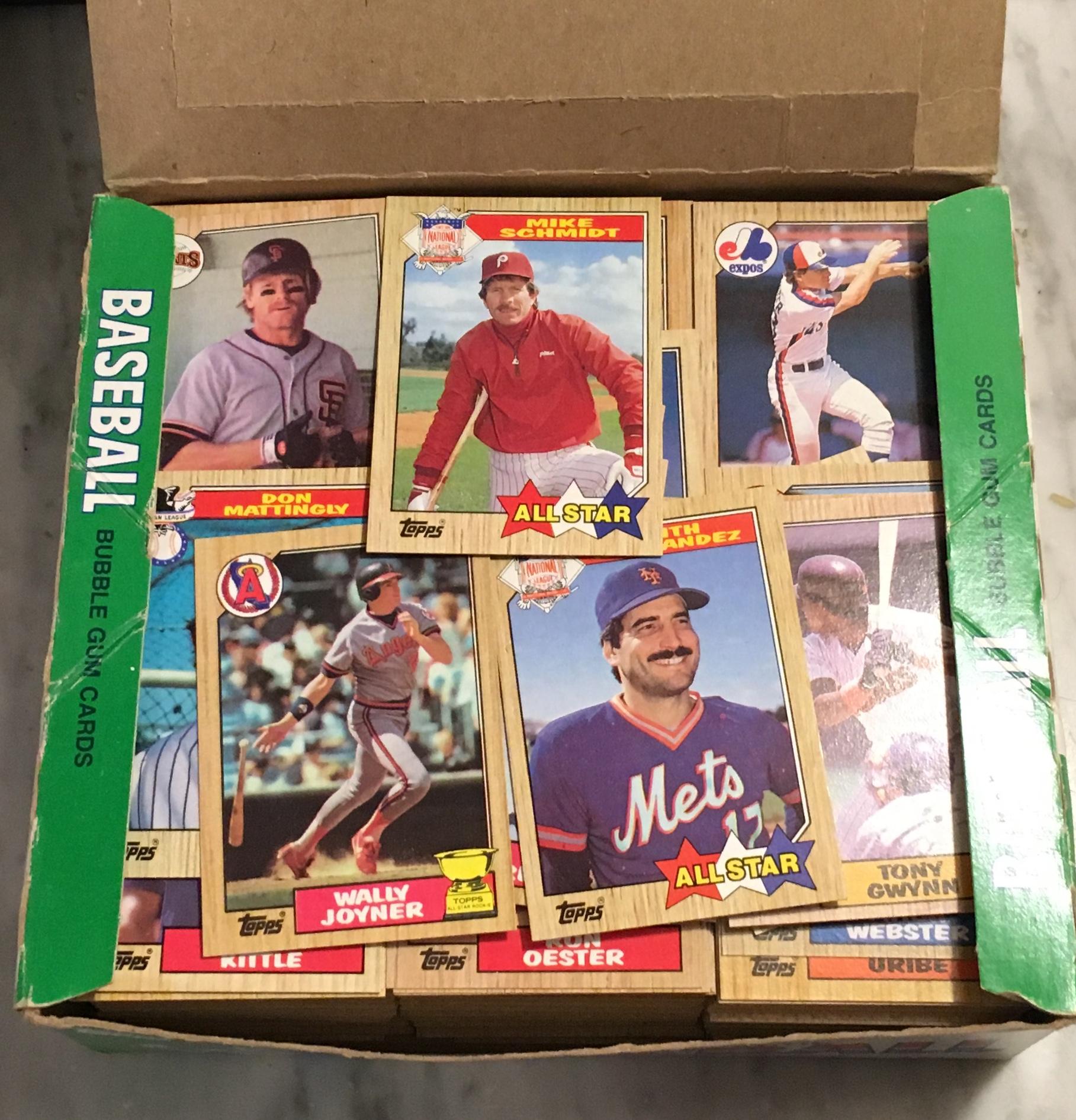 1987 Topps inside.jpg
