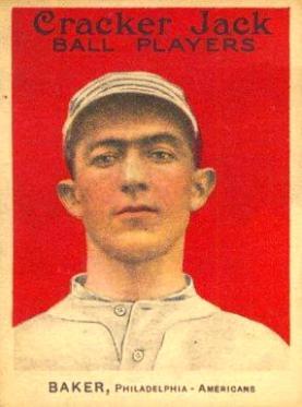 Baker1914