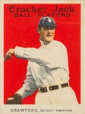 Crawford1914