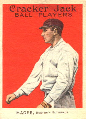 Magee1915