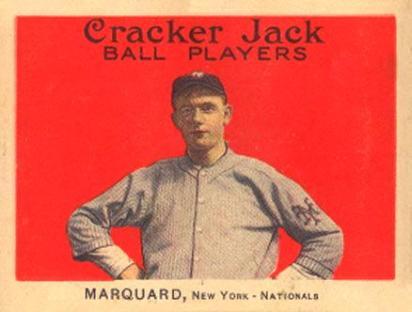 Marquard1914
