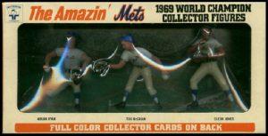 Mets Box