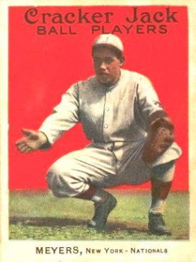 Meyers1914
