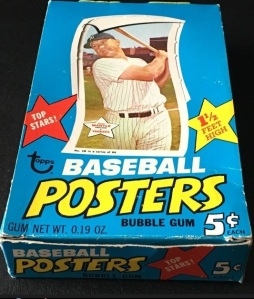 1968_MANTLE_TOPPSPOSTERS_BOXTOP