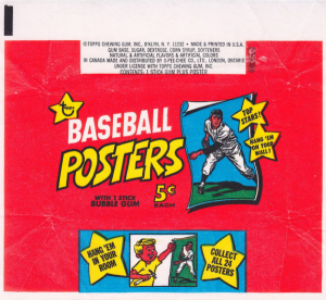 1968_TOPPSPOSTER_PACK-300x276