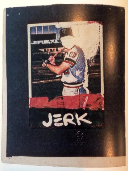 Basquiat_Jerk