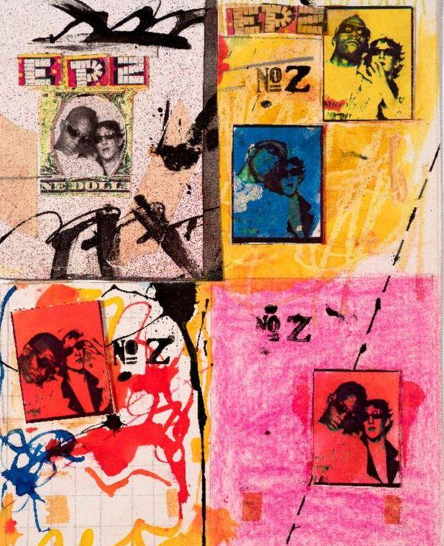 Basquiat_Stein_APBBC
