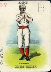 1888 Johnston (1)