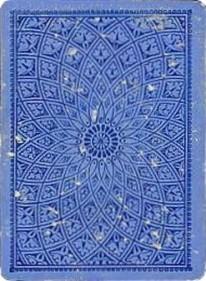 1888 WG 1 Back