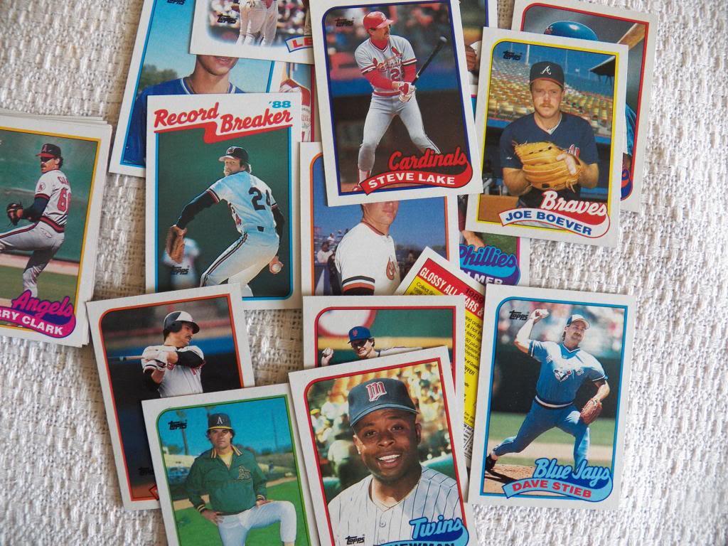 1989-topps-baseball-cards