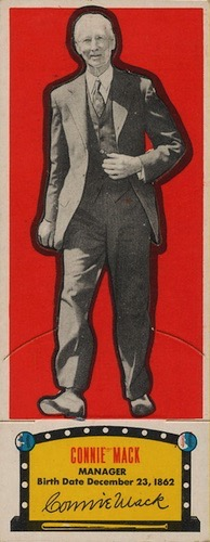 Mack1951