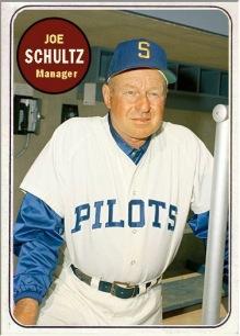 Schultz1969
