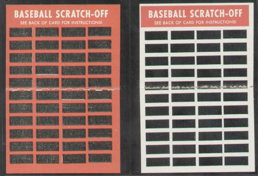 70-71T-Scratchoffs-backs