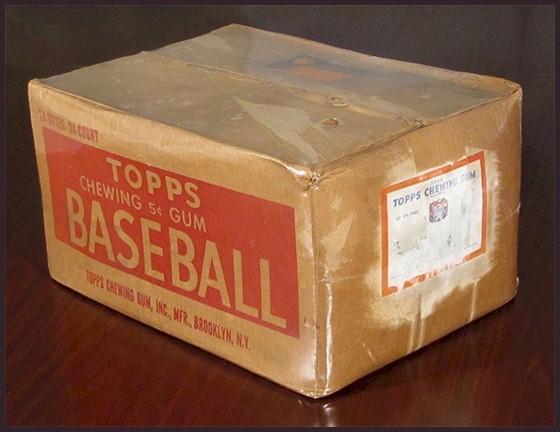 1952Topps Case2