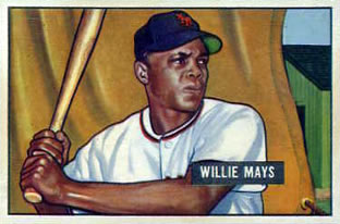 Mays51BowmanFront