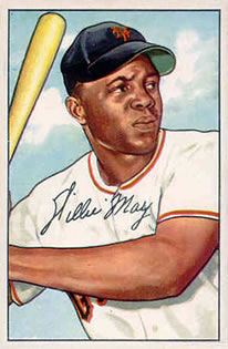 Mays52BowmanFront