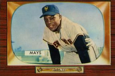 Mays55BowmanFront