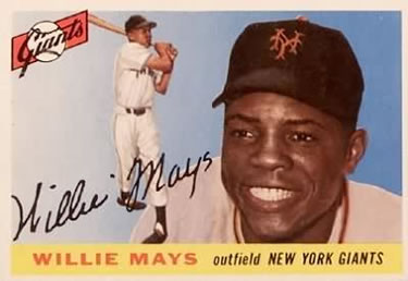 Mays55Front