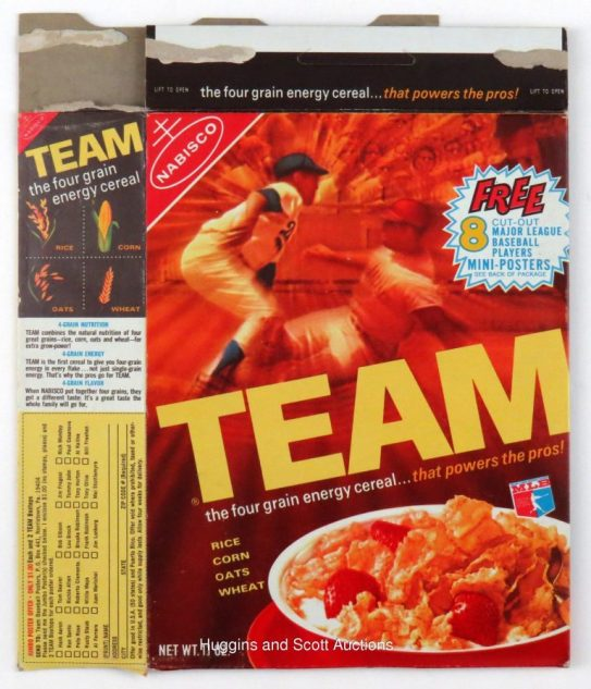 Nabisco-Team-Flakes-box-768x896