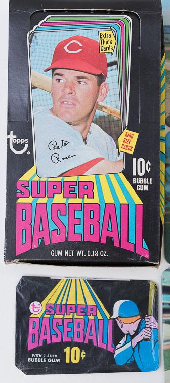 12_247_1970-Topps-Super-Baseball-Complete-Set-2_lg