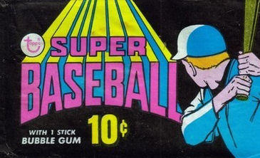 1971-topps-super-baseball-wrapper