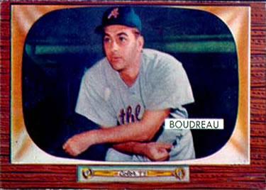 55 Bowman Boudreau