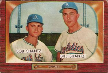 55 Bowman Shantz Bros