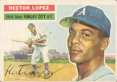 56 Lopez