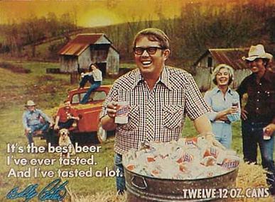 Bill Beer