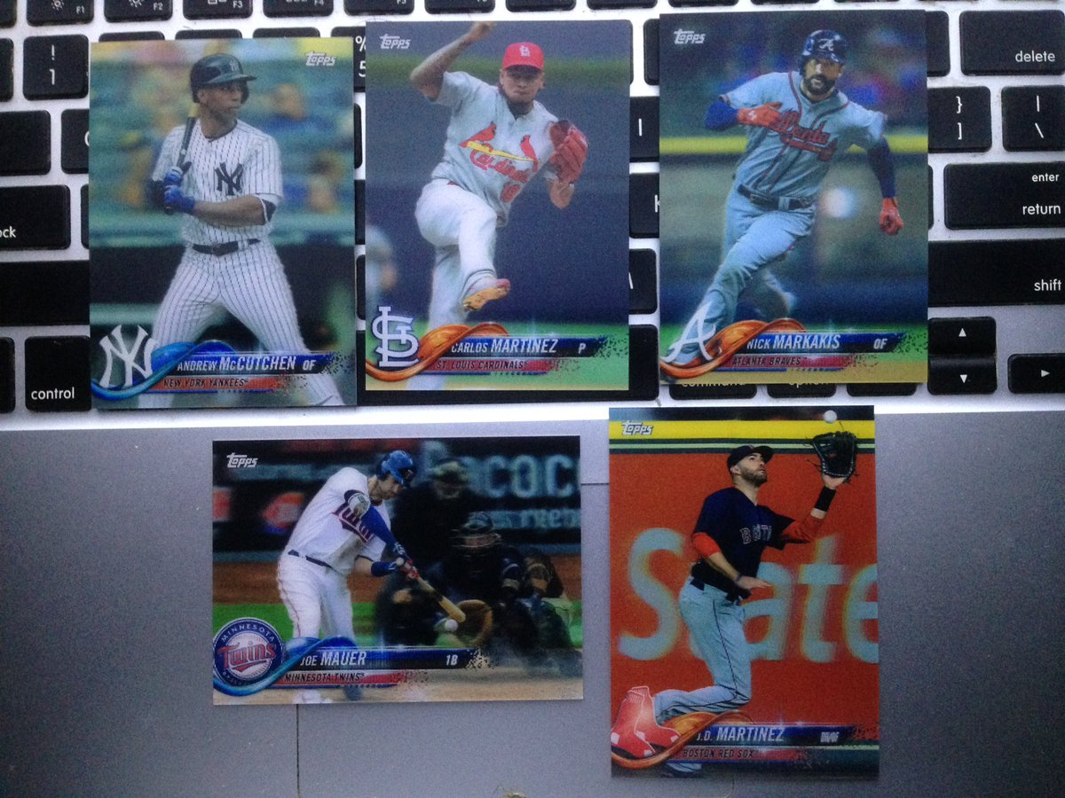 Topps 3d Sabrs Baseball Cards Research Committee