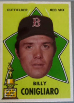 71 all star conigliaro fixed