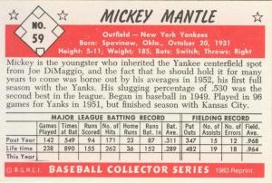Mantle 53B