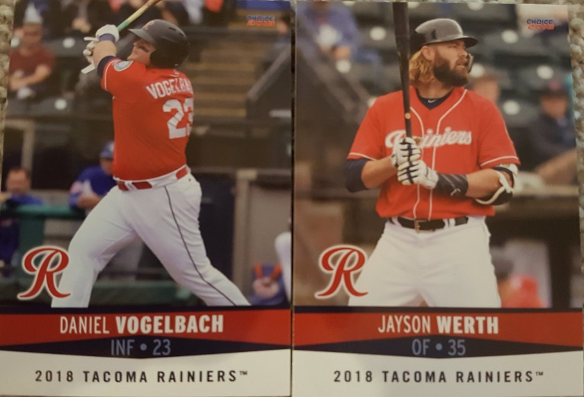 Nuts Optioned To Modesto Sabrs Baseball Cards Research Committee