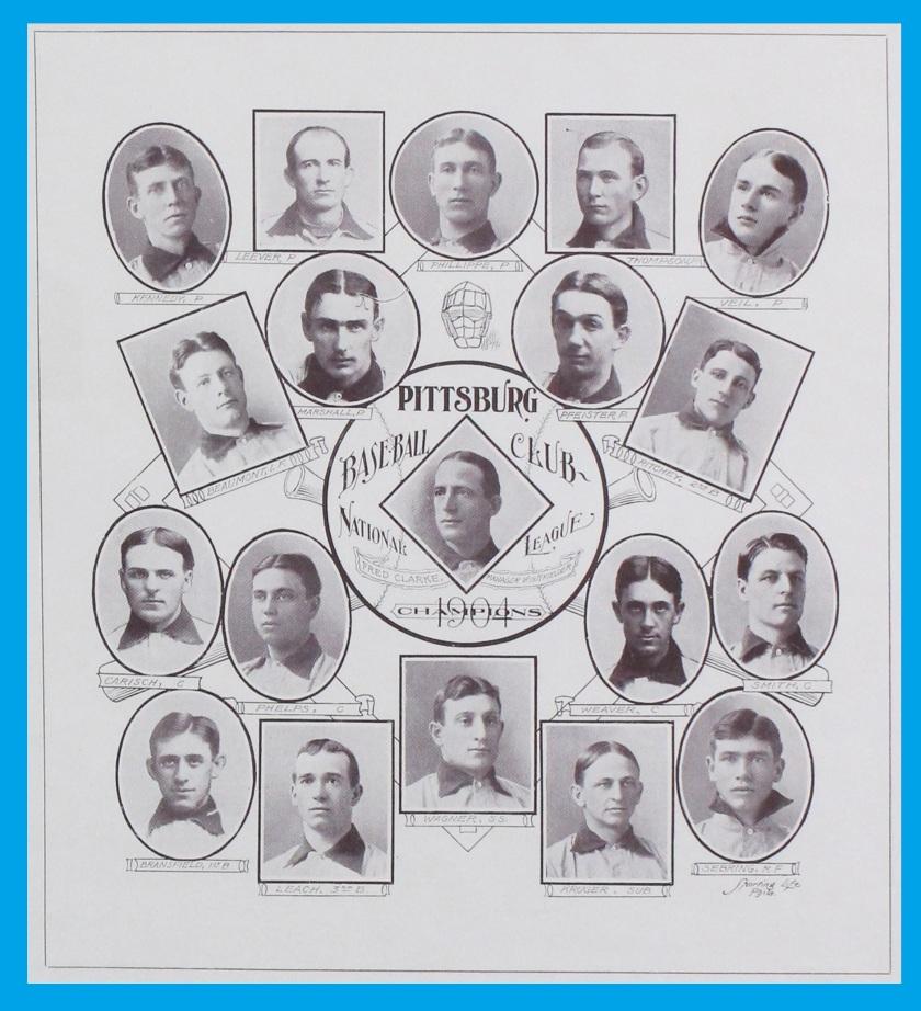 1904 Sporting Life.jpg