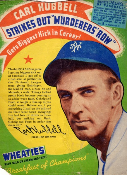 1938_wheaties_series_10