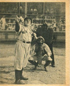 1948-swell-babe-ruth-story-15-a-245x300