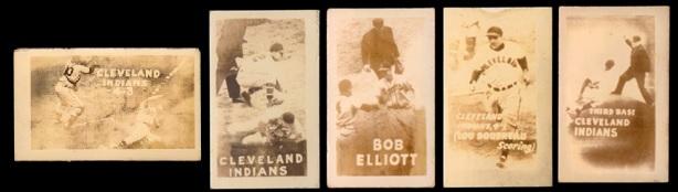 1948 Topps.jpg